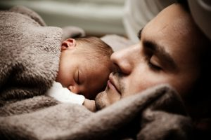 father's rights and paternity attorney